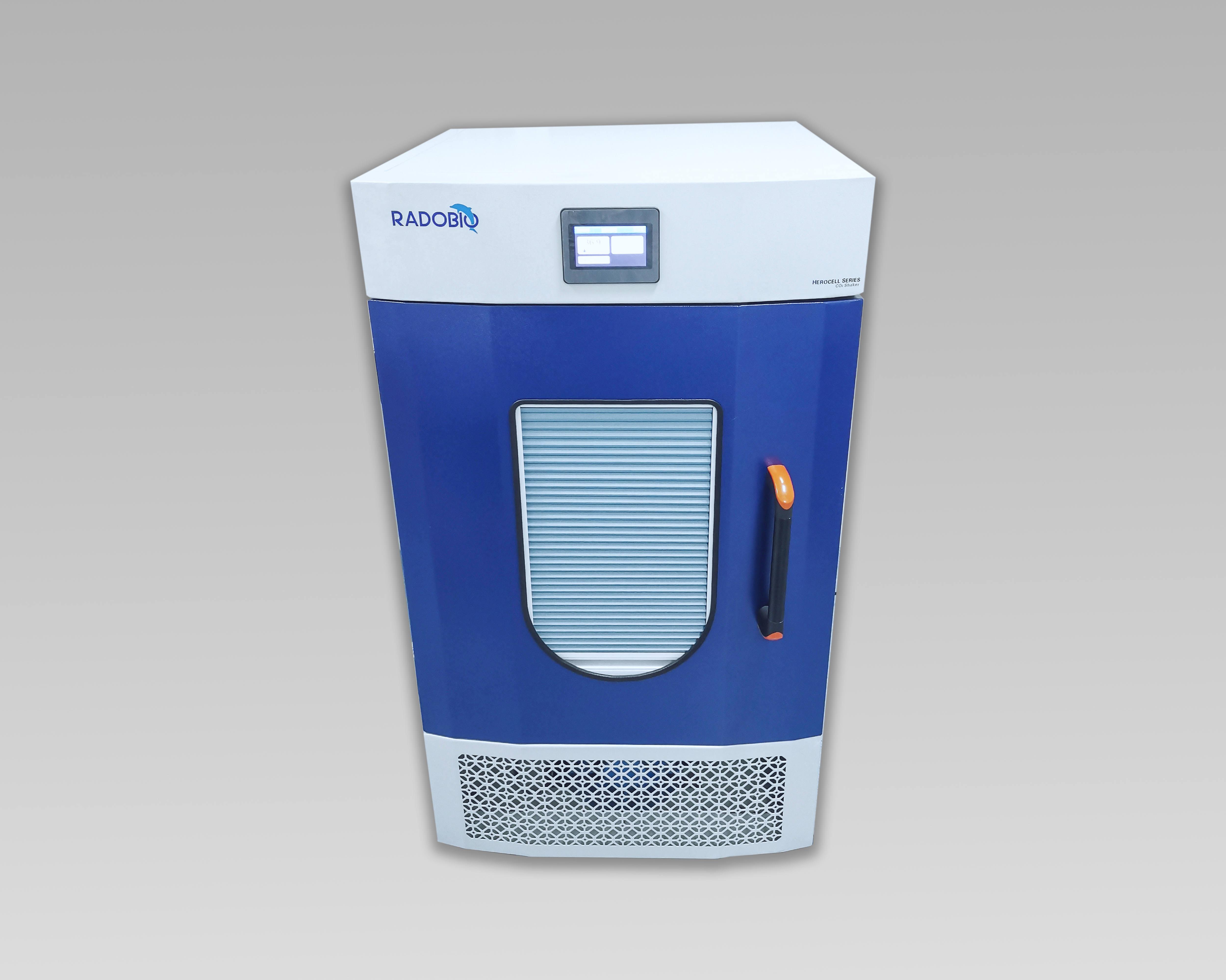 Herocell Max立式双层二氧化碳振荡培养箱